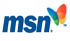 Microsoft MSN Search Seo